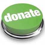 Missoula Marathon Donation button