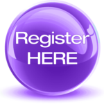 Race registation purple button